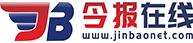 上海觅钥文化传媒有限公司